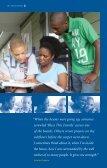 It Starts at - Atlanta Habitat for Humanity - Page 2