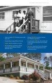 It Starts at - Atlanta Habitat for Humanity - Page 5