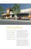 It Starts at - Atlanta Habitat for Humanity - Page 6