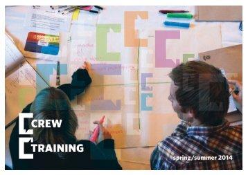 Training-A3-fold-out_digital