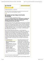 06_07_13_RP_Emmerich_Zwischenstand - Golfclub Wasserburg ...