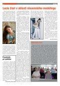 01 - CHÝRNIK-HÍRNÖK_2010_januar--16str.indd - izamky.sk - Page 2