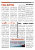 01 - CHÝRNIK-HÍRNÖK_2010_januar--16str.indd - izamky.sk - Page 4