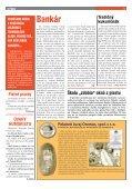 01 - CHÝRNIK-HÍRNÖK_2010_januar--16str.indd - izamky.sk - Page 5