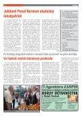 01 - CHÝRNIK-HÍRNÖK_2010_januar--16str.indd - izamky.sk - Page 6