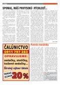 01 - CHÝRNIK-HÍRNÖK_2010_januar--16str.indd - izamky.sk - Page 7