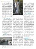 Du lait cru au fromage au lait cru - Fédération des producteurs de ... - Page 3