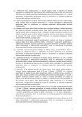 PDF formát - Faxcopy as - Page 3