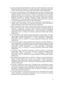 PDF formát - Faxcopy as - Page 4