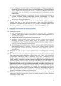 PDF formát - Faxcopy as - Page 5