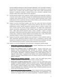 PDF formát - Faxcopy as - Page 7