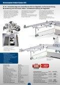Holzkraft Casadei - Stuermer Maschinen - Page 2