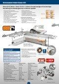 Holzkraft Casadei - Stuermer Maschinen - Page 4