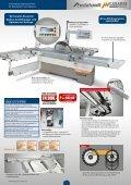 Holzkraft Casadei - Stuermer Maschinen - Page 5