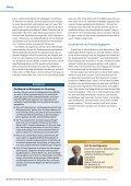 Unsicherheit soll Neugierde wecken - Klett Pressebox - Seite 2