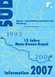 Download - Süd