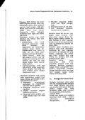 Download (788Kb) - ePrints Sriwijaya University - Universitas ... - Page 3
