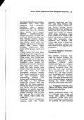 Download (788Kb) - ePrints Sriwijaya University - Universitas ... - Page 7