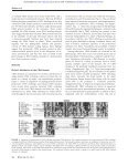 ribosome-associated protein The CRM domain: An RNA binding ... - Page 3