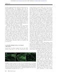 ribosome-associated protein The CRM domain: An RNA binding ... - Page 7