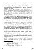 PL - Centrum Informacji Europejskiej - Page 3