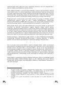 PL - Centrum Informacji Europejskiej - Page 4