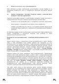 PL - Centrum Informacji Europejskiej - Page 5