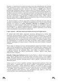 PL - Centrum Informacji Europejskiej - Page 6