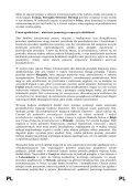 PL - Centrum Informacji Europejskiej - Page 7