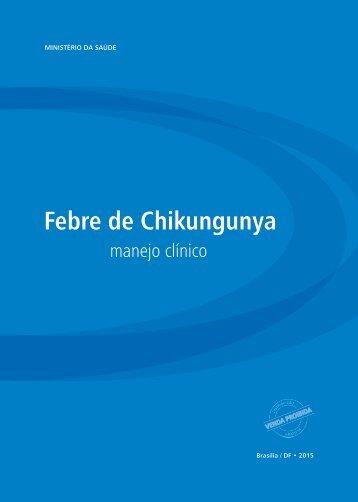febre-de-chikungunya-manejo-clinico