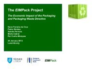 Apresentação do PowerPoint - EIB Institute - European Investment ...