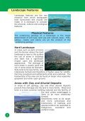 Guidelines for Incorporating Landscape Features into Development - Page 4