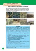 Guidelines for Incorporating Landscape Features into Development - Page 6