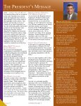 Download - The Summit Federal Credit Union - Page 2
