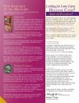 Download - The Summit Federal Credit Union - Page 4