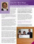 Download - The Summit Federal Credit Union - Page 5