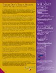 Download - The Summit Federal Credit Union - Page 6