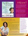 Download - The Summit Federal Credit Union - Page 7