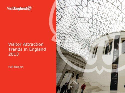 VA 2013 Trends in England-Full Report_FINAL version for publication_tcm30-42199