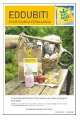 PDF - Land og saga - Page 5
