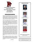 Download - Palos Verdes High School - Page 3