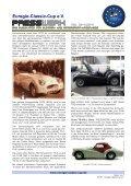PRESSWERK Vol. 28-AUG-11 - Euregio-Classic-Cup - Page 2