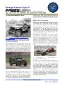 PRESSWERK Vol. 28-AUG-11 - Euregio-Classic-Cup - Page 4