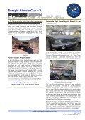 PRESSWERK Vol. 28-AUG-11 - Euregio-Classic-Cup - Page 5