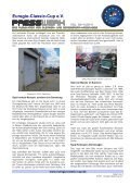 PRESSWERK Vol. 28-AUG-11 - Euregio-Classic-Cup - Page 6
