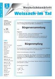 Sie sucht Ihn Weissach Wrttemberg | Frau sucht Mann