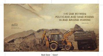Laika Abdulali's book.pdf - Awaaz Foundation