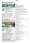 Ausgabe Herbst - 2005 - Patientenliga Atemwegserkrankungen e.V. - Seite 4