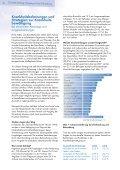Ausgabe Herbst - 2005 - Patientenliga Atemwegserkrankungen e.V. - Seite 6