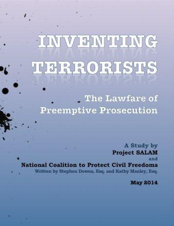 Inventing-Terrorists-study